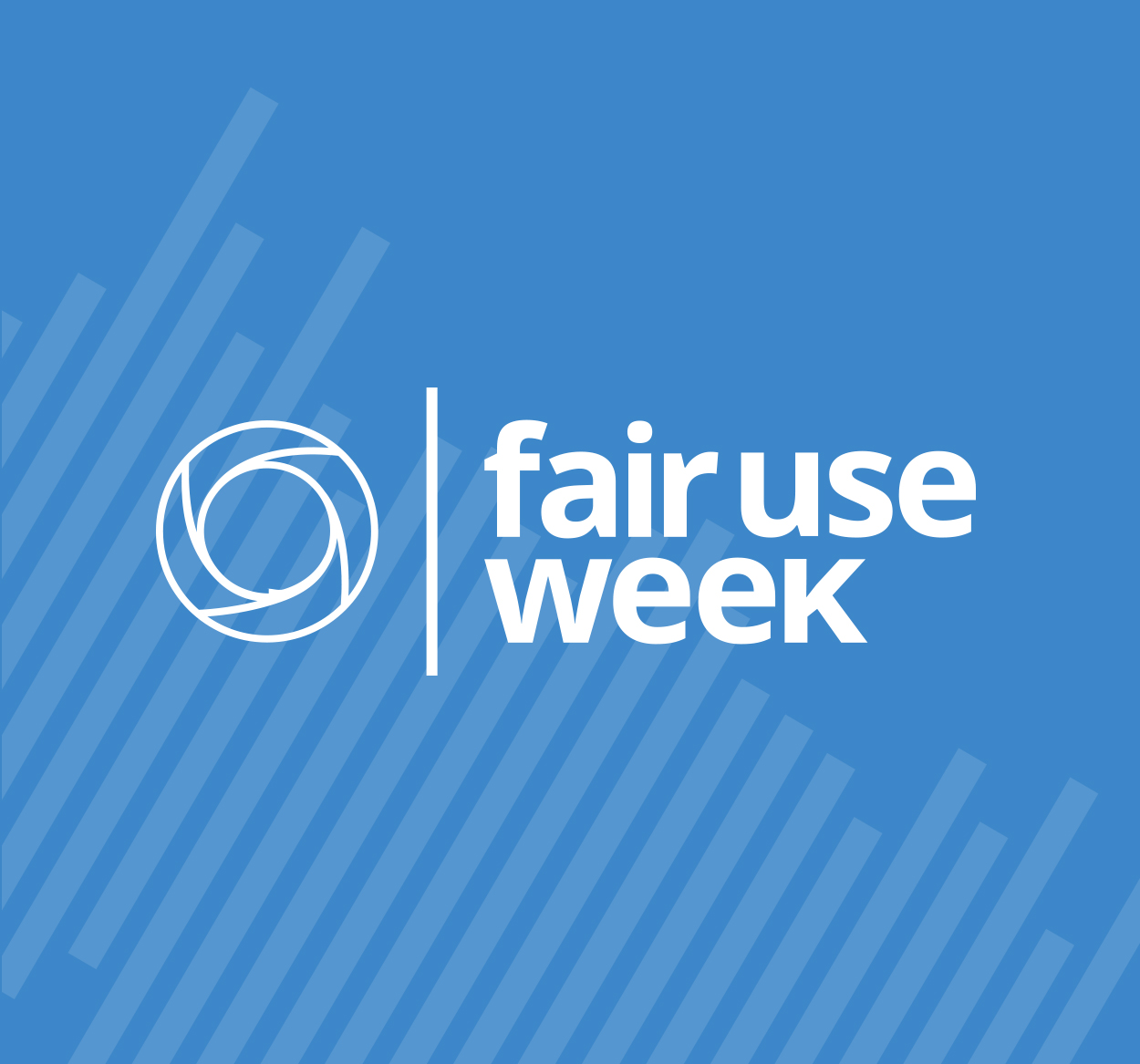 Fair Use Myths & Facts