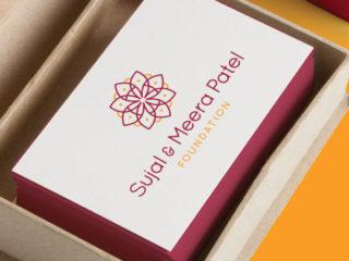 Patel Foundation
